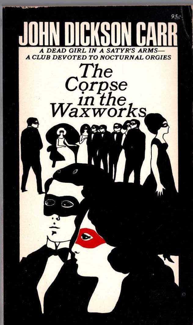 Scott Turow PRESUMED INNOCENT book cover scans