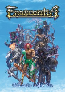 Enascentia-Cover-1st-Page