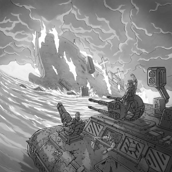 affondamento2