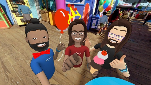 facebook-spaces-social-vr-app-2