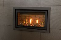 Gallery Collection - Stoves, Fireplaces, Bathrooms Designs