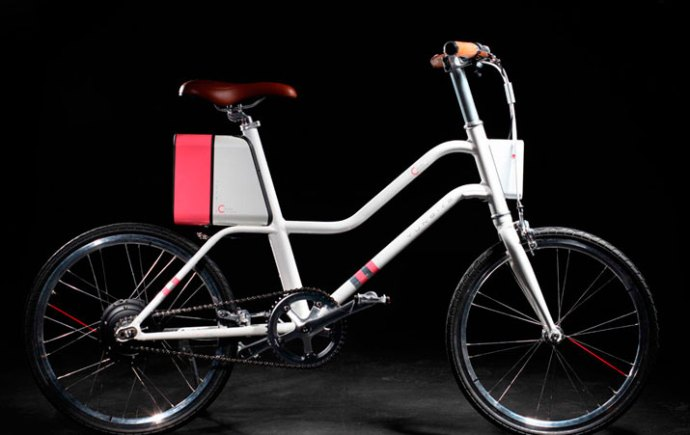 xiaomi-new-smart-electric-bike-004