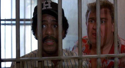 movie_brewsters_millions_jail