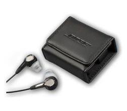 bose_triportin-earheadphones_schwarz.jpg