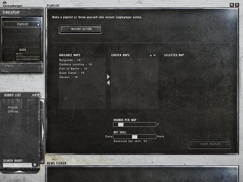 geardiary_2142_battlefield_20