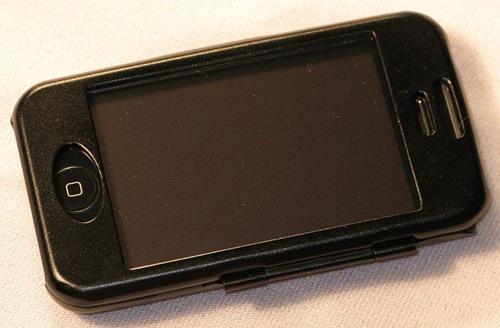 geardiary_usbfever_aluminum_iphone_case_07