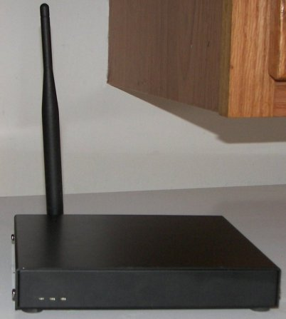 router_front.jpg