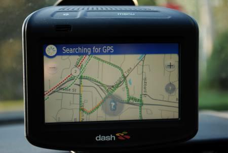 dash express traffic flow.jpg
