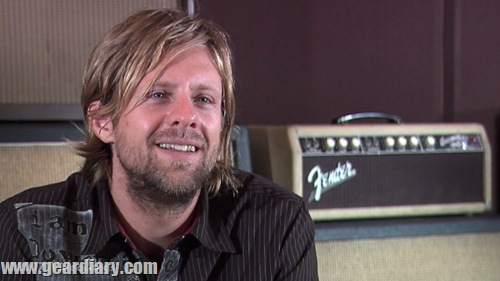 Jon_Foreman on ivideosongs.com