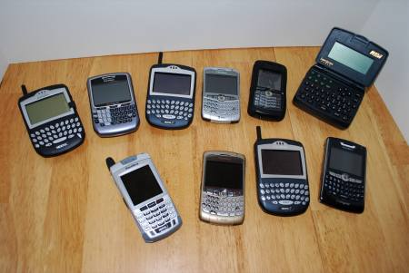 wayne blackberry.jpg