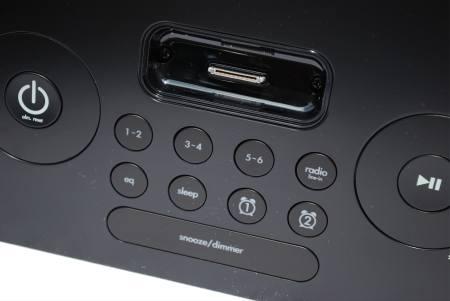 ihome ip99 top controls.jpg