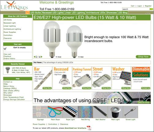 led waves site.jpg