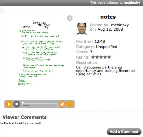 livescribe notes.jpg