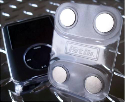 istik ipod nano 3g magnetic.jpg