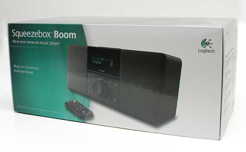logitech-squeezebox-boom-1