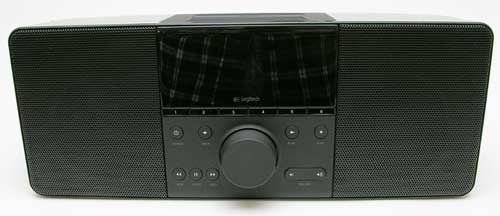 logitech-squeezebox-boom-3