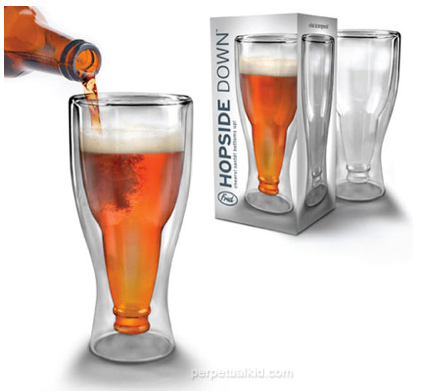 hopside down beer glass.jpg