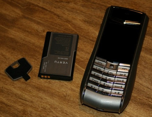 geardiary_vertu_ascent_ti_unboxing_14