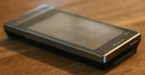 geardiary_htc_touch_diamond2_08