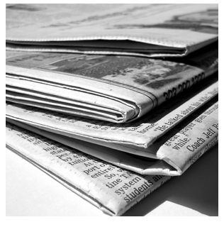 newspapers-jpeg-image-300x300-pixels