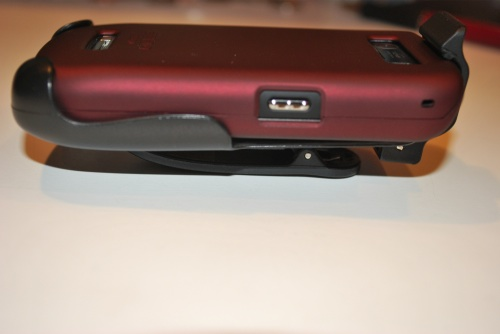 seidio innocase 360 holster side.jpg