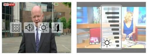 spb-tv-controls