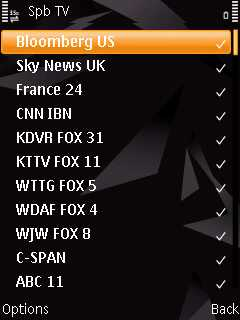 spbtv-channel-list