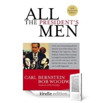 Amazon.com_ All the President_s Men_ Bob Woodward_ The Kindle Store-1