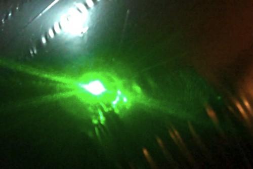 geardiary_skylasers_125mw_green_laser_15