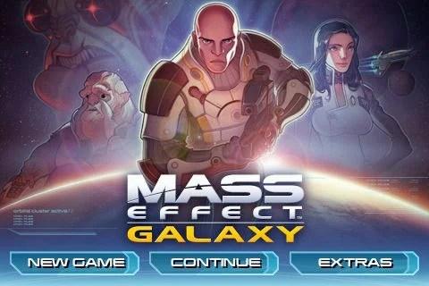 MassEffectGalaxy_02