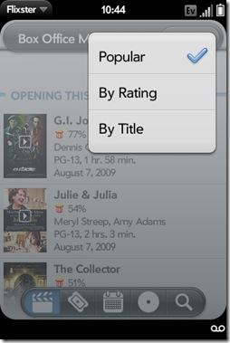 movies_2009-07-08_224408