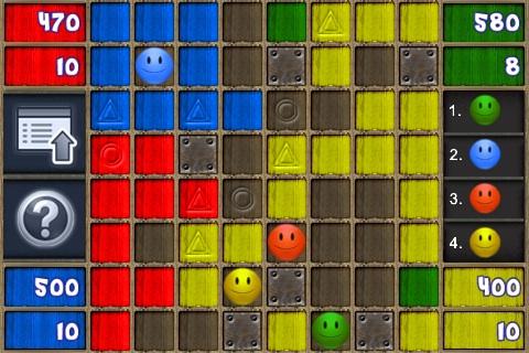 mysquares_screenshot03