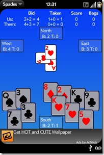 spades_2009-16-08_003146