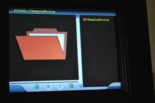 sungale id800wt frame4.jpg