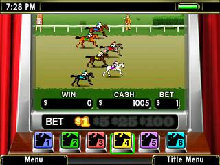 Gear Diary AW Casino 6