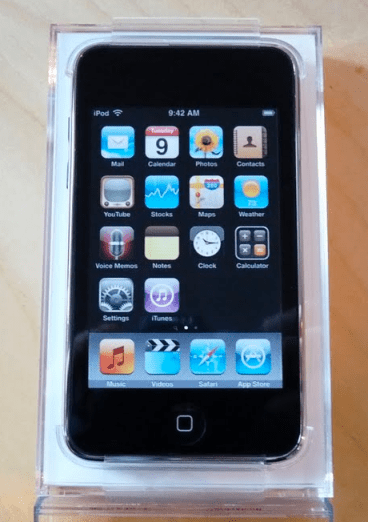 iPod_touch_Gen3.png