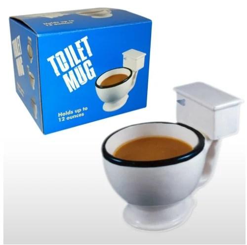 coffee toilet mug.jpg