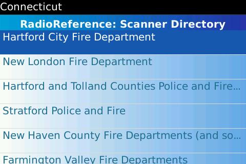 wunder radio scanner directory.jpg