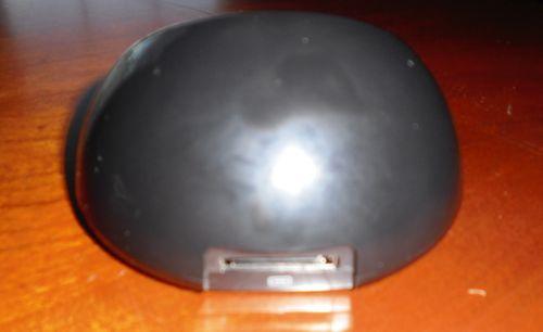 CIMG0837