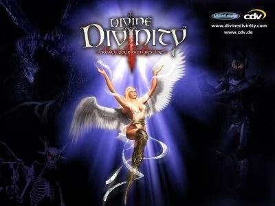 divine-divinity