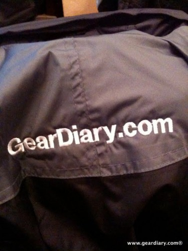 geardiary_new_york_10