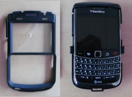 "Preview of ""Otterbox BlackBerry Bold 9700 Defender Case - Review""-1.jpg"