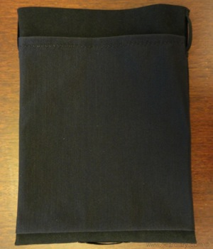 Waterfield slipcase 2.jpg