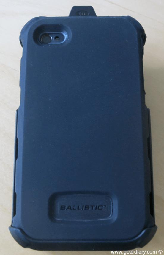Ballistic 15.png