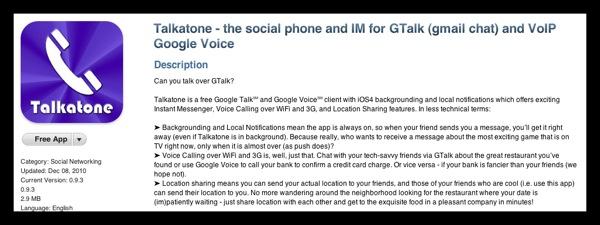 talk2.jpg