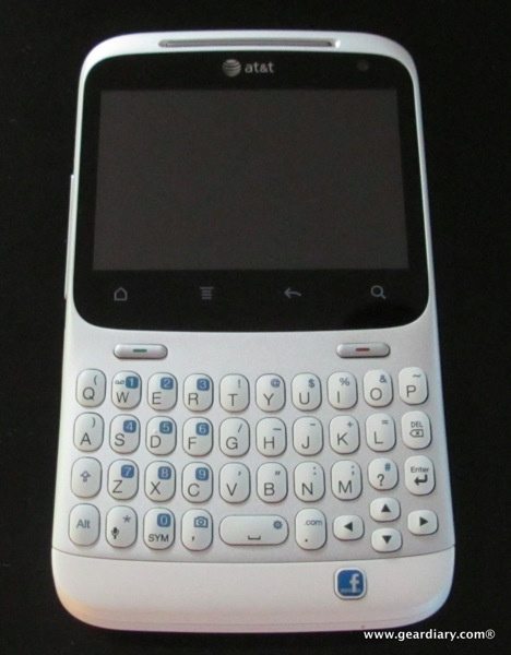 IMG 4879