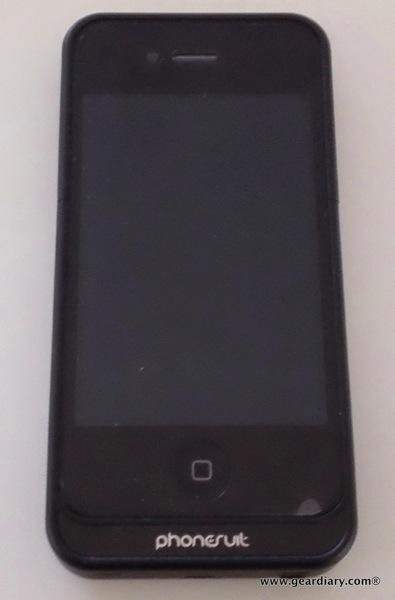 DSC00014 1