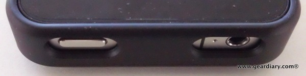 DSC00019 1