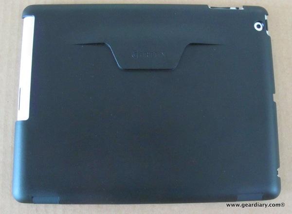 IMG 5505