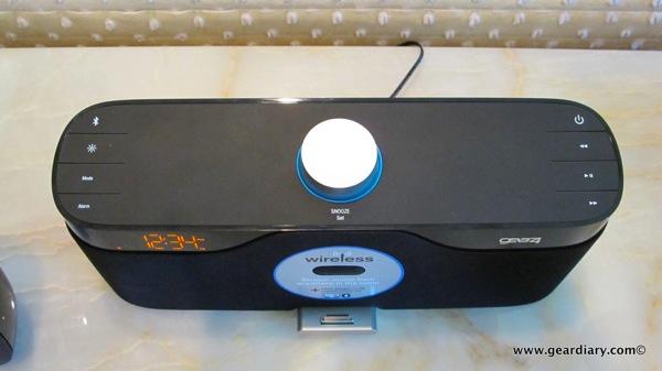 Geardiary ces2012 gear4 020